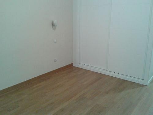 Piso en alquiler en calle San Aquilino, Castilla en Madrid - 314207205