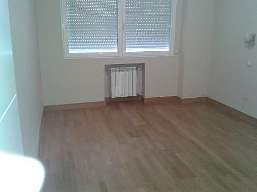Piso en alquiler en calle San Aquilino, Castilla en Madrid - 314207217