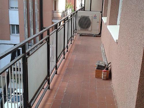 Piso en alquiler en calle San Aquilino, Castilla en Madrid - 314207220