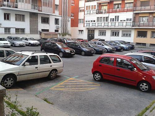 Piso en alquiler en calle San Aquilino, Castilla en Madrid - 314207223