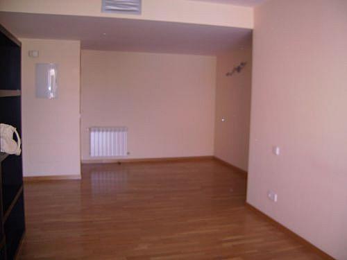 Piso en alquiler en calle Corindon, Los Rosales en Madrid - 328552926