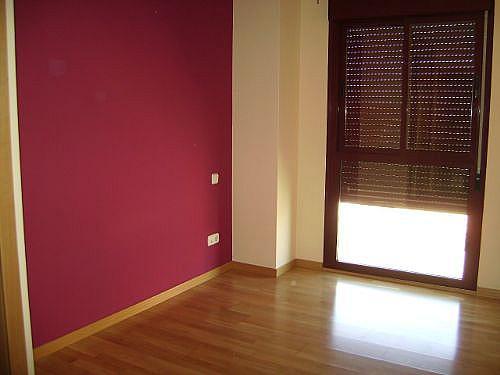 Piso en alquiler en calle Corindon, Los Rosales en Madrid - 328552929