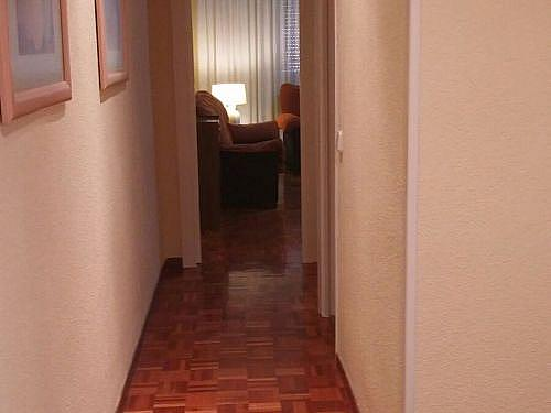 Piso en alquiler en calle Madrid, Centro en Getafe - 330152871