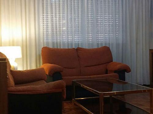 Piso en alquiler en calle Madrid, Centro en Getafe - 330152873