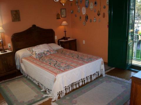 Casa en alquiler de temporada en calle Xeixo, Gondomar - 41088037