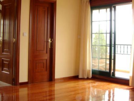 Casa rural en alquiler de temporada en calle Lugar de la Iglesia, Meaño - 70672913