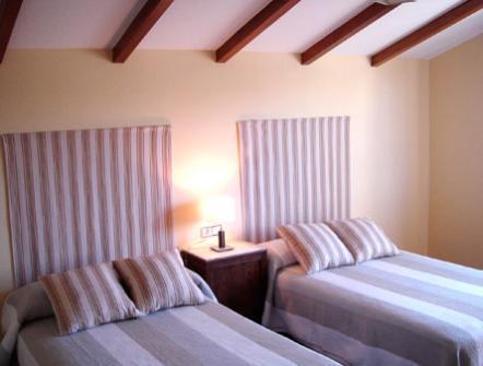 Casa rural en alquiler de temporada en calle Lugar de la Iglesia, Meaño - 70672915