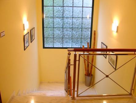Casa rural en alquiler de temporada en calle Lugar de la Iglesia, Meaño - 70672919