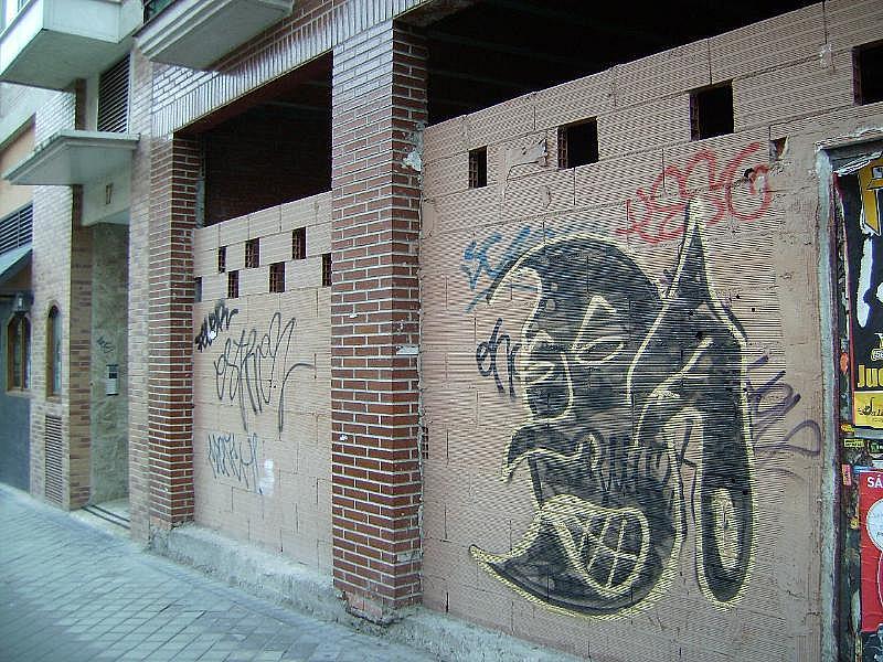 Local en alquiler en calle Muñoz Grandes, Carabanchel en Madrid - 170478331