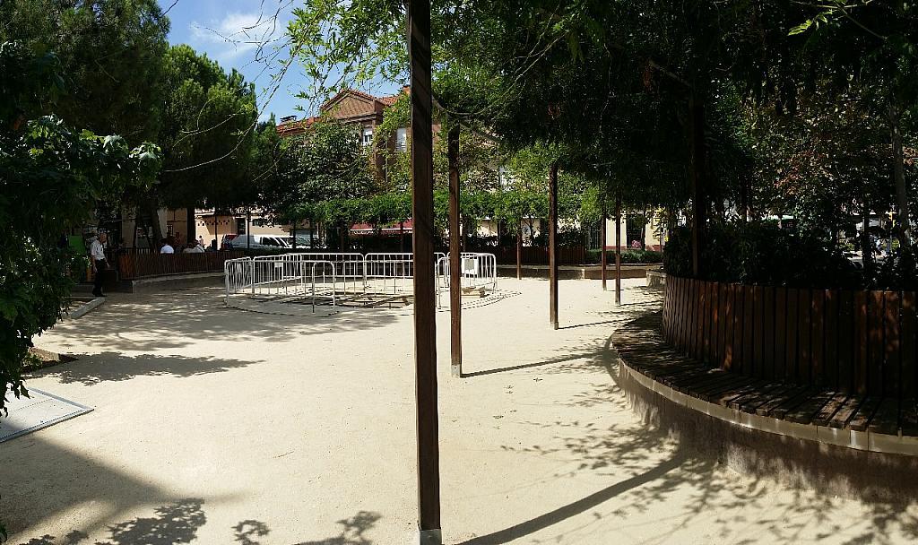 Local comercial en alquiler en calle Arboleda, San Isidro en Getafe - 213279237