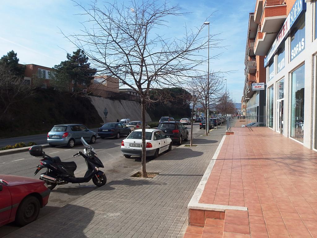 Entorno - Local comercial en alquiler en calle Crta Acces Costa Brava, Blanes - 174580369