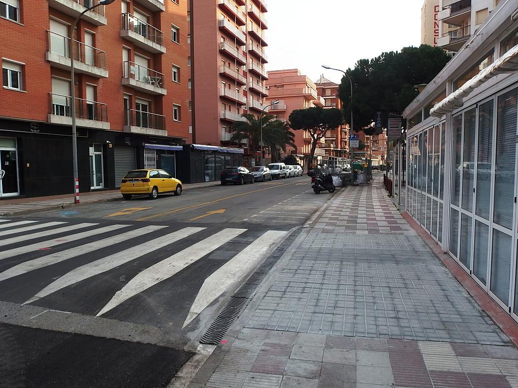 Local comercial en alquiler en calle Vila de Madrid, Blanes - 181207431
