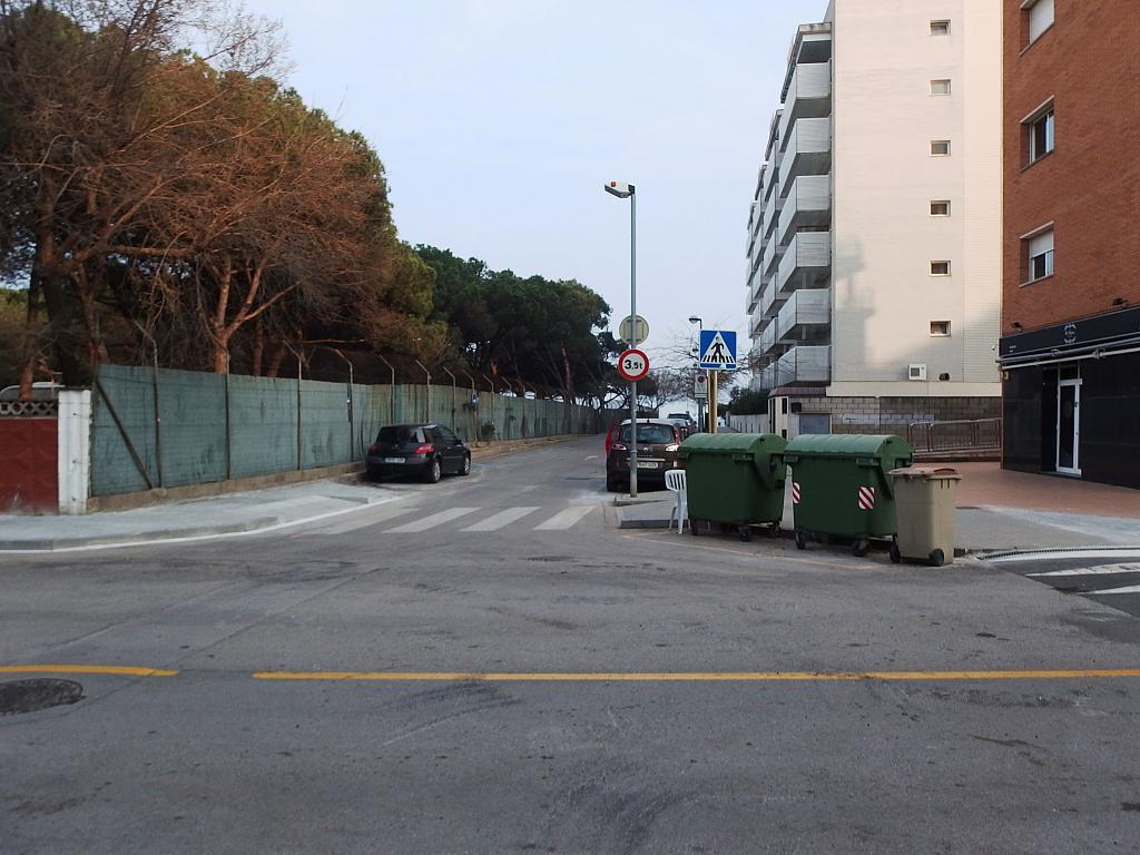 Local comercial en alquiler en calle Vila de Madrid, Blanes - 181207449