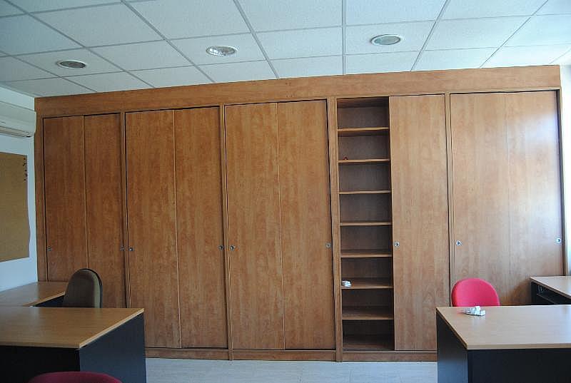 Despacho - Despacho en alquiler en calle Canigo, Mas Borrell en Blanes - 227461110