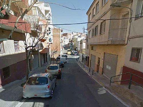 Imagen del inmueble - Local comercial en alquiler en calle De L\Escultor Salcillo, Badalona - 248535069