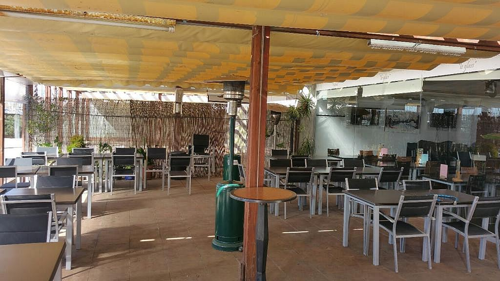 Imagen del inmueble - Local comercial en alquiler en Badalona - 261718694