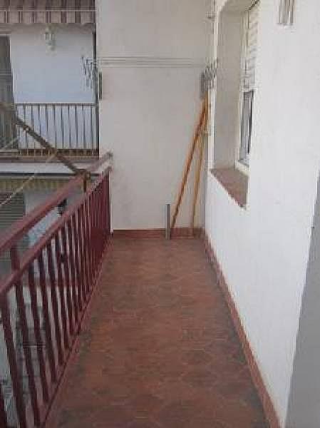 Foto - Piso en alquiler en calle Mestre Antich, Barri de frança en Vendrell, El - 216345279
