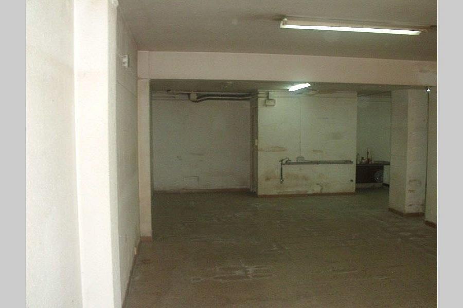 """""""foto"""" - Local en alquiler en Cerdanyola del Vallès - 267352824"""