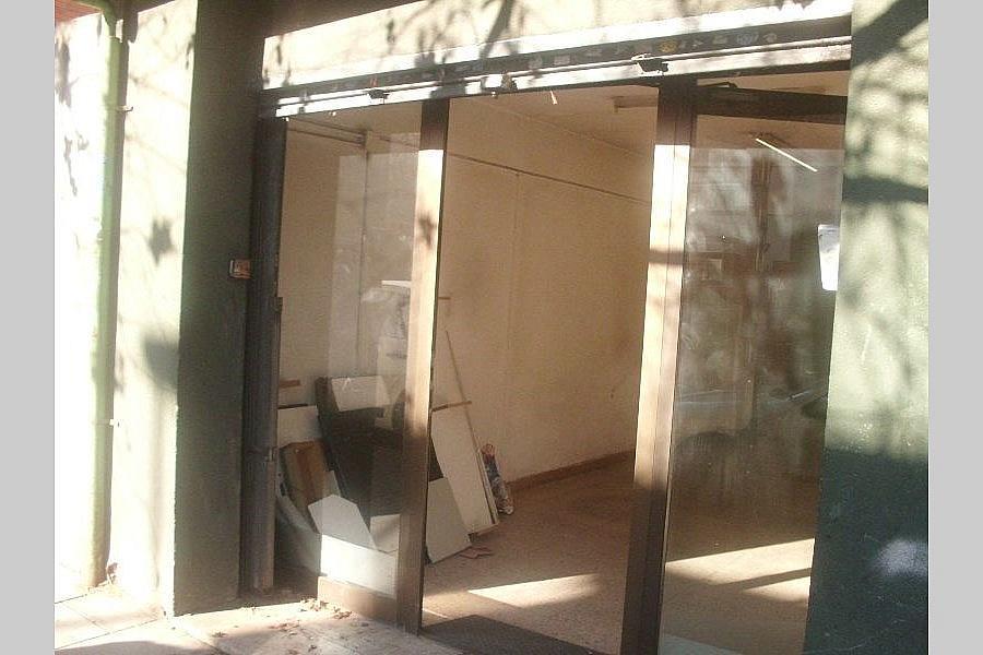 """""""foto"""" - Local en alquiler en Cerdanyola del Vallès - 267352830"""