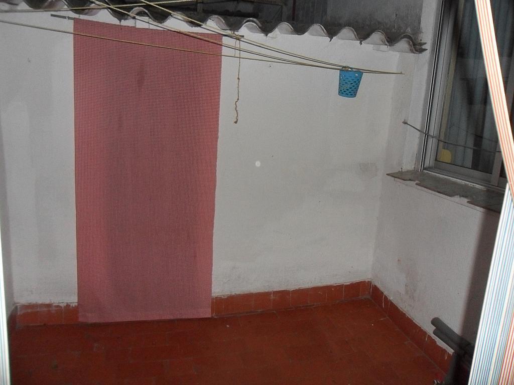 Piso en alquiler en calle Isabel la Catolica, Pinto - 316019517