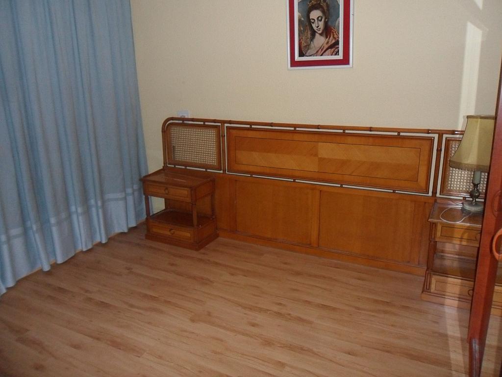 Piso en alquiler en calle Isabel la Catolica, Pinto - 316019790