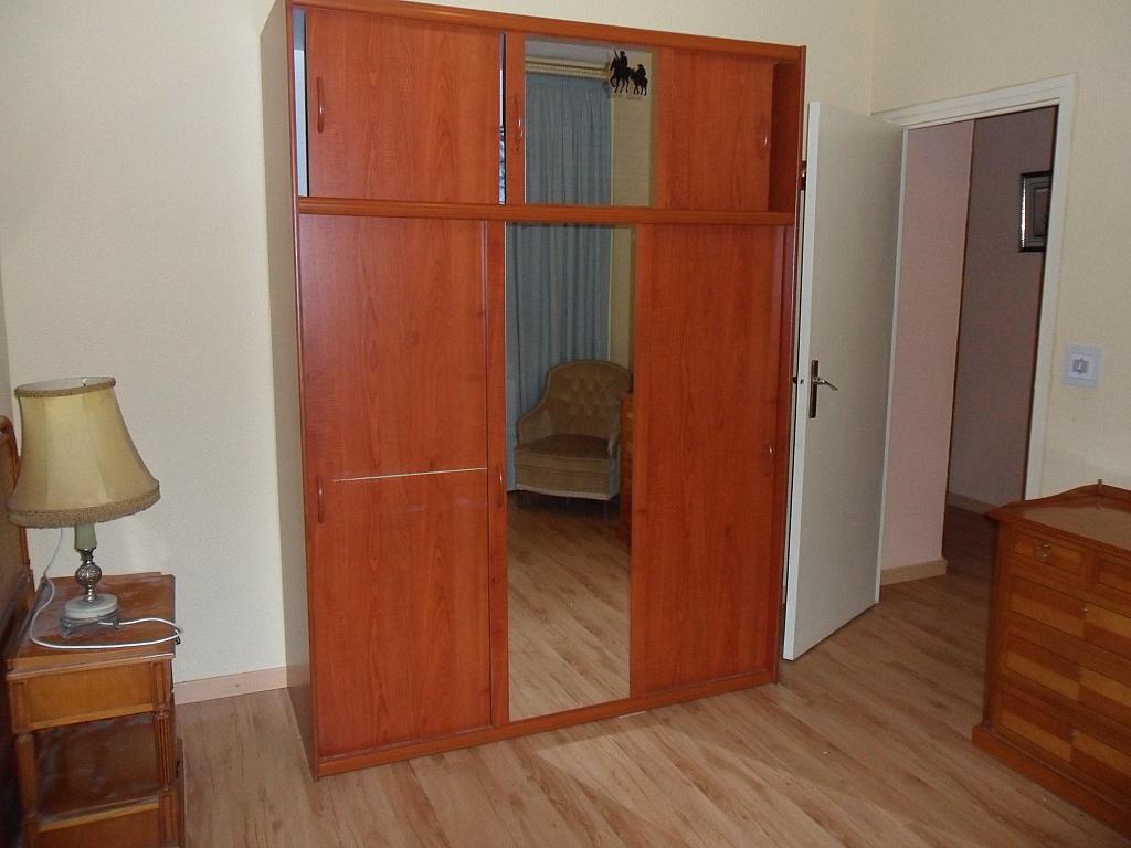 Piso en alquiler en calle Isabel la Catolica, Pinto - 316019837