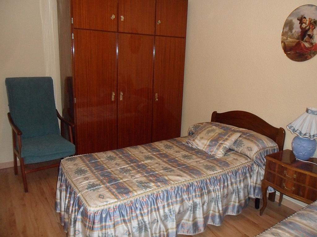 Piso en alquiler en calle Isabel la Catolica, Pinto - 316020022