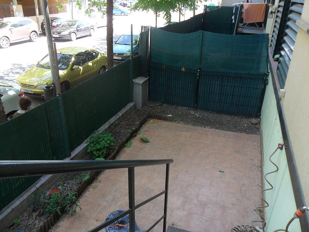 Piso en alquiler en calle Antonio Lopez, Pinto - 318854132