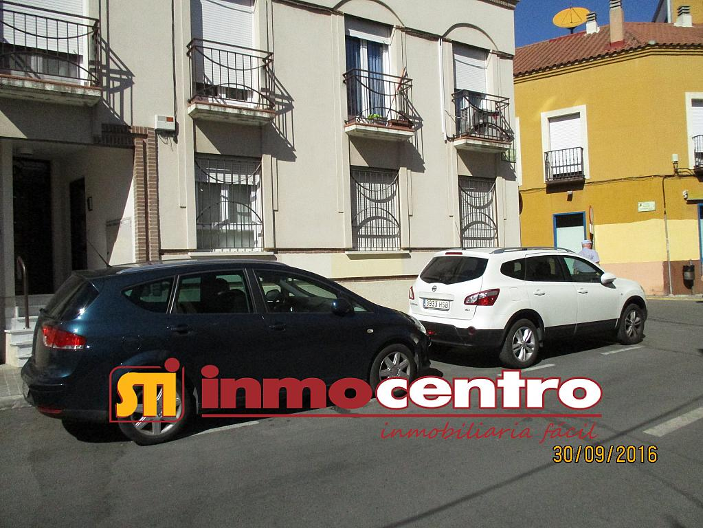 Oficina en alquiler en plaza Vaquerizo, Pinto - 328545184