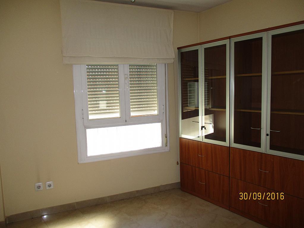 Oficina en alquiler en plaza Vaquerizo, Pinto - 328545263
