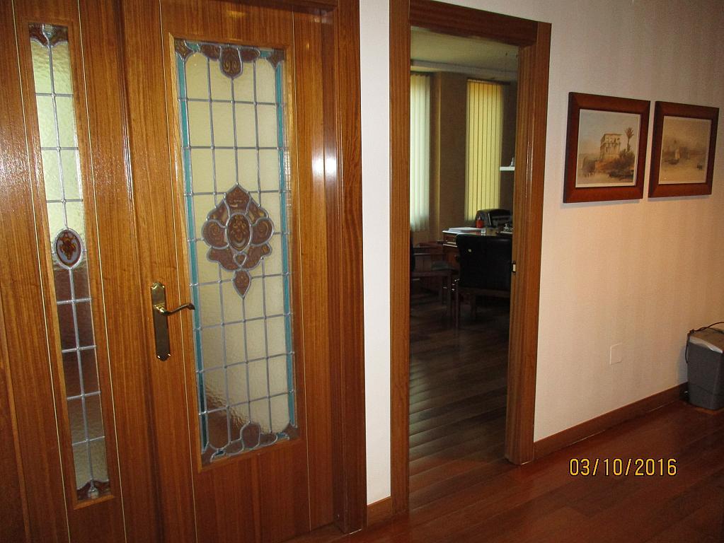 Oficina en alquiler en calle Amadeo I, Pinto - 331322960