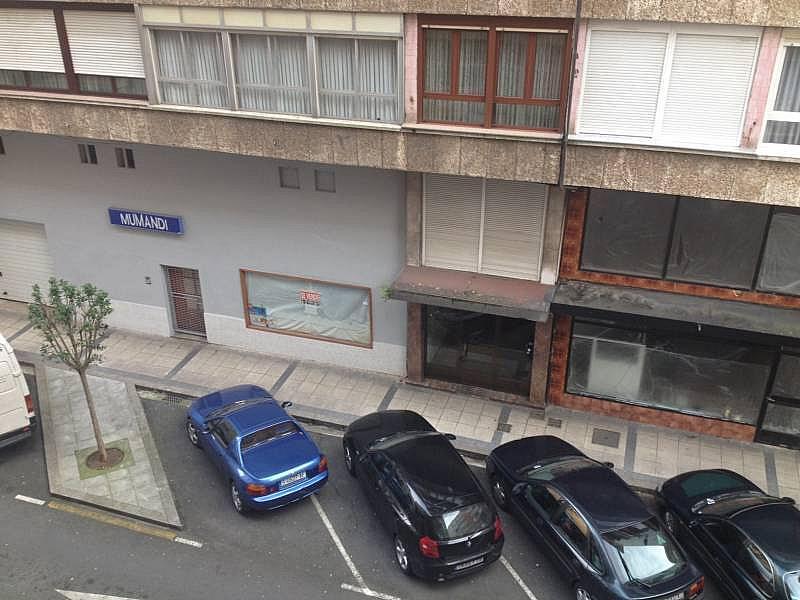 Foto - Piso en alquiler en calle Castilla Hermida, Castilla-Hermida en Santander - 247948736