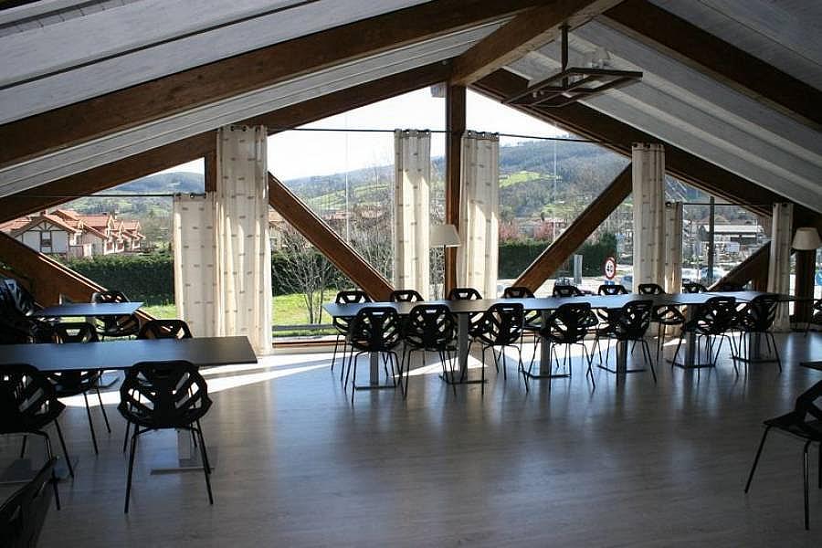 Foto - Local comercial en alquiler en Corrales de Buelna (Los) - 268057785