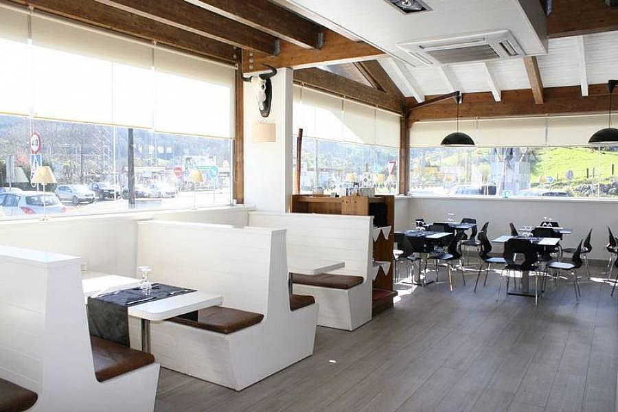 Foto - Local comercial en alquiler en Corrales de Buelna (Los) - 268057827