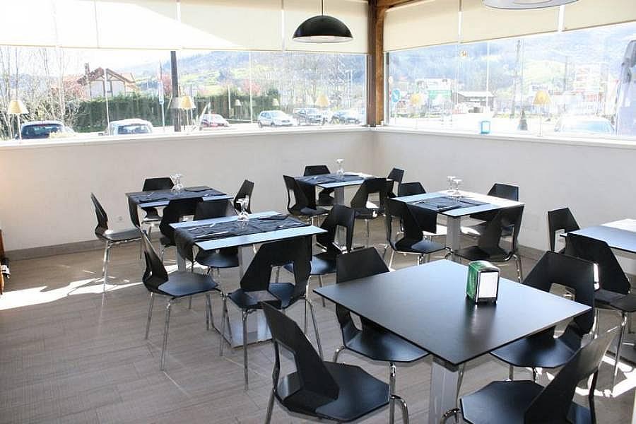 Foto - Local comercial en alquiler en Corrales de Buelna (Los) - 268057830