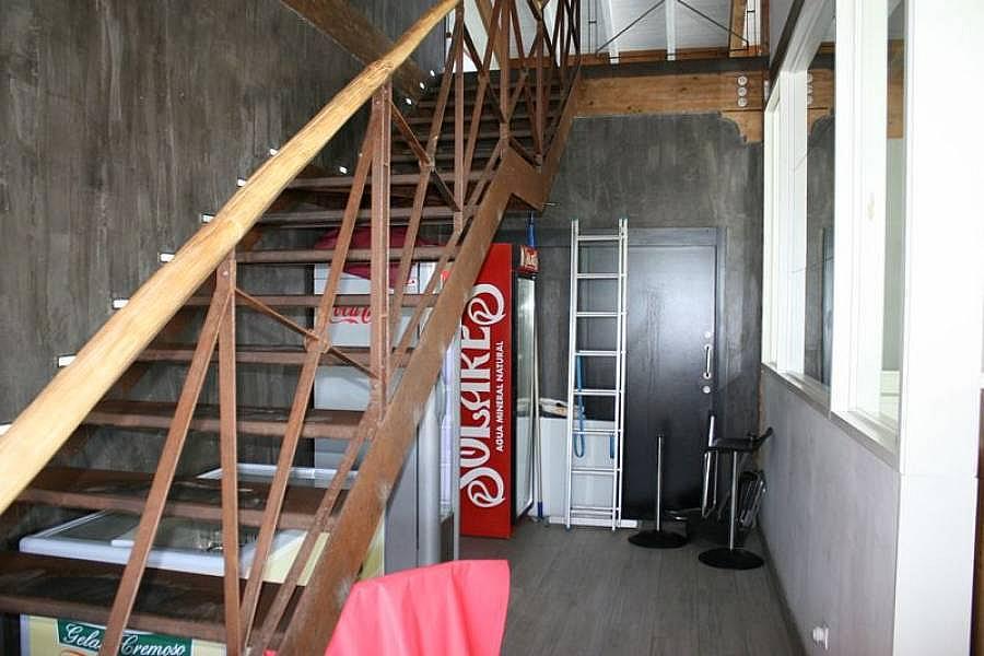 Foto - Local comercial en alquiler en Corrales de Buelna (Los) - 268057836