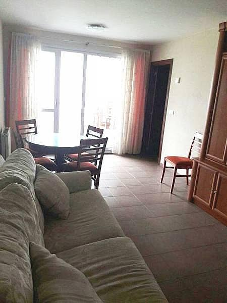 Foto - Piso en alquiler en calle Peñacastillonueva Montaña, Santander - 283926160