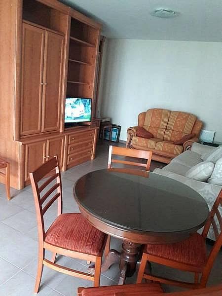 Foto - Piso en alquiler en calle Peñacastillonueva Montaña, Santander - 283926163