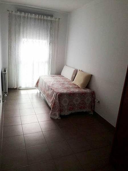 Foto - Piso en alquiler en calle Peñacastillonueva Montaña, Santander - 283926169