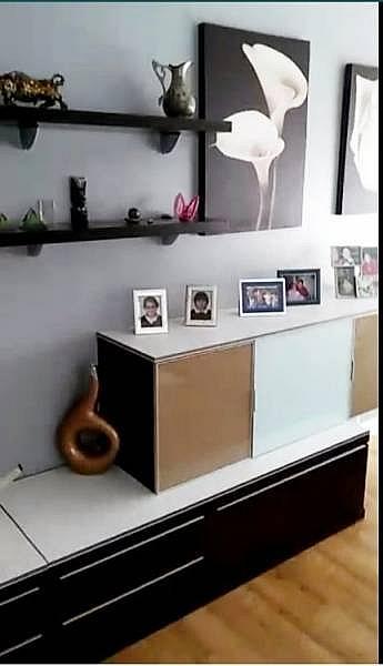 Foto - Bajo en alquiler en calle Residencial El Pontón, Boo de Pielagos - 291403303