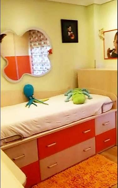 Foto - Bajo en alquiler en calle Residencial El Pontón, Boo de Pielagos - 291403306
