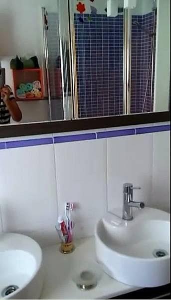 Foto - Bajo en alquiler en calle Residencial El Pontón, Boo de Pielagos - 291403309