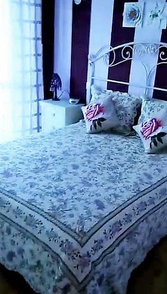Foto - Bajo en alquiler en calle Residencial El Pontón, Boo de Pielagos - 291403312