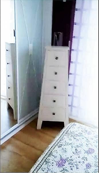 Foto - Bajo en alquiler en calle Residencial El Pontón, Boo de Pielagos - 291403315