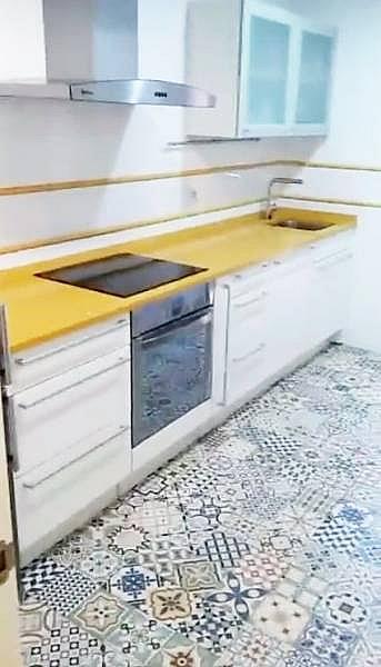 Foto - Bajo en alquiler en calle Residencial El Pontón, Boo de Pielagos - 291403318