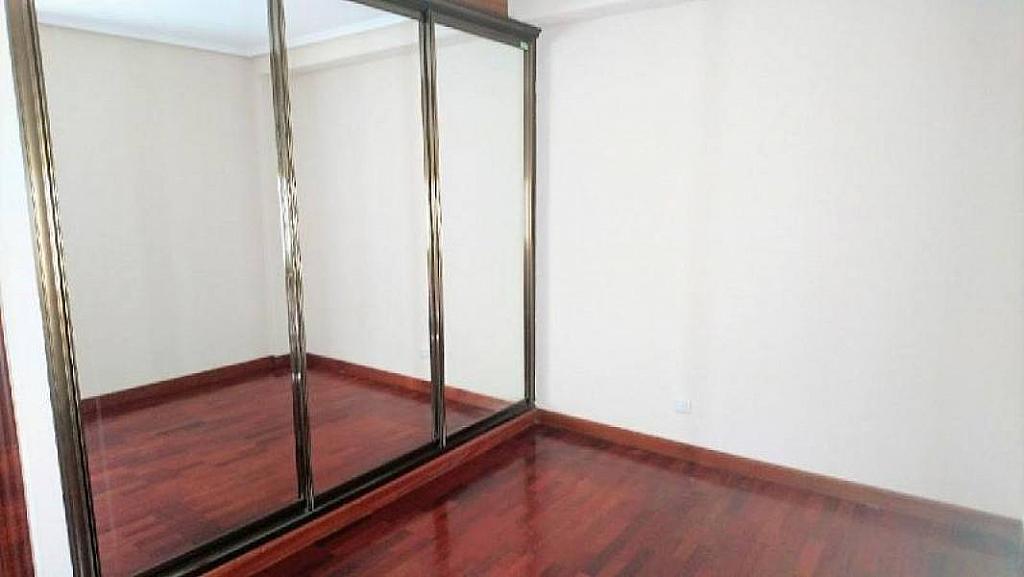 Foto - Piso en alquiler en calle Centro, Centro en Santander - 293944079