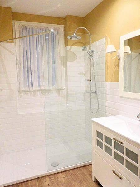 Foto - Apartamento en alquiler en calle Centro, Centro en Santander - 309512870