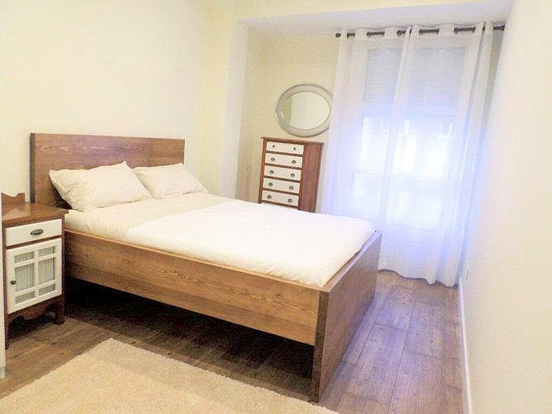 Foto - Apartamento en alquiler en calle Centro, Centro en Santander - 309512873
