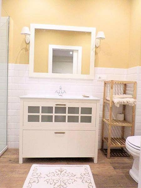 Foto - Apartamento en alquiler en calle Centro, Centro en Santander - 309512876