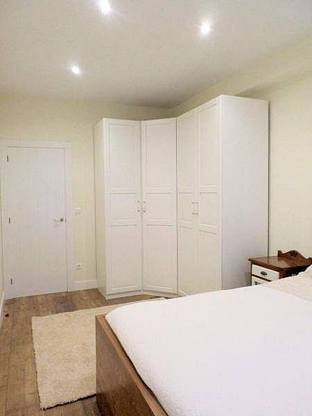 Foto - Apartamento en alquiler en calle Centro, Centro en Santander - 309512879